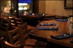 B1 Interior Night 1 Bar