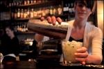 B2 Anniversary Bar 3 Mojito