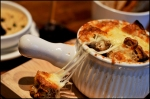 B3 French Onion Soup 3