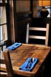 B3 Kitchen Dinning 1