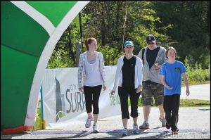 2012 Great Salmon Run Gallery-2