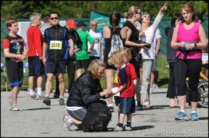 2012 Great Salmon Run Gallery-5