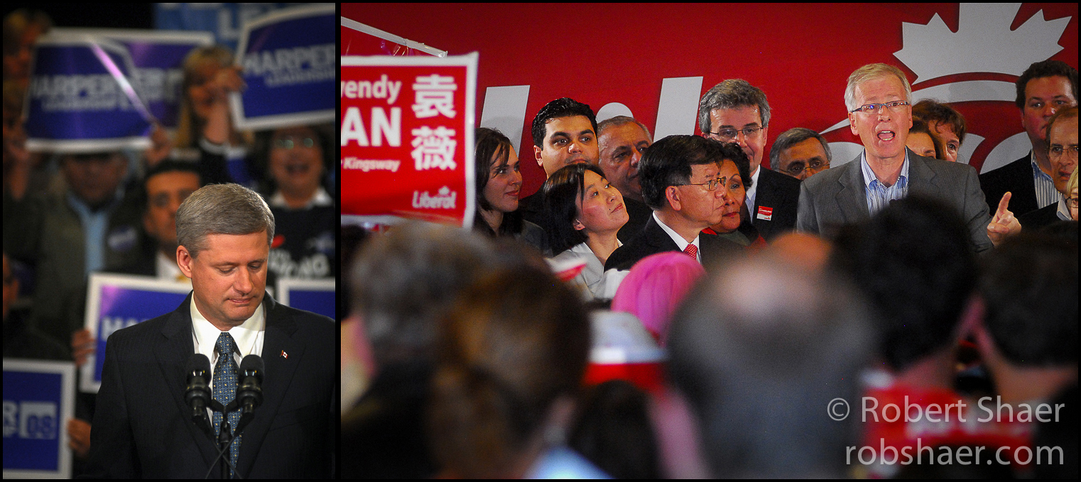 Election 2008 Leaders-2