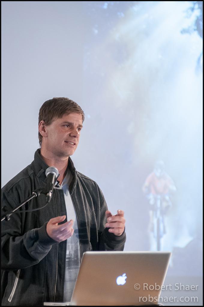 CM-Van Ian Ruhter Personal-4