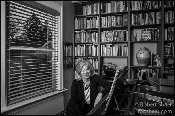 Elaine Carty Portrait Project 2013-9