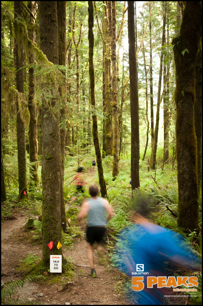 2013 5 Peaks BC Golden Ears Preview-13