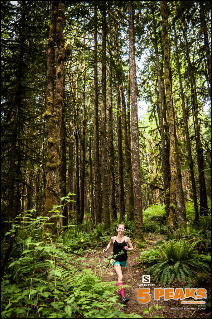 2013 5 Peaks BC Golden Ears Preview-14
