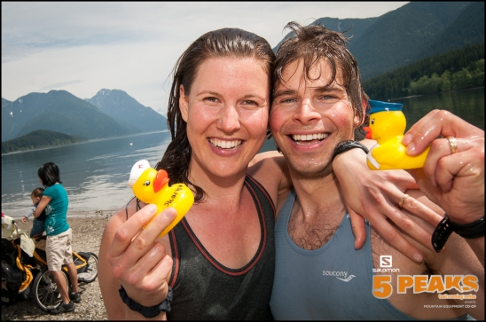 2013 5 Peaks BC Golden Ears Preview-22