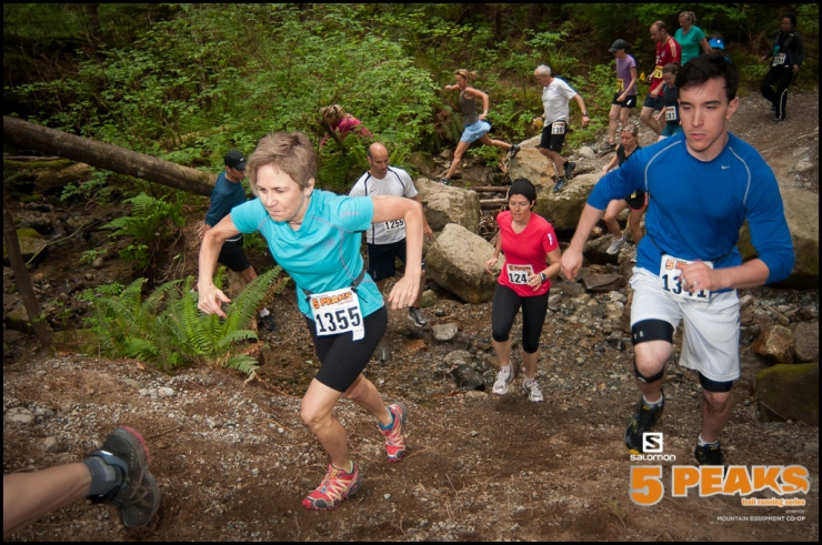 2013 5 Peaks BC Golden Ears Preview-9