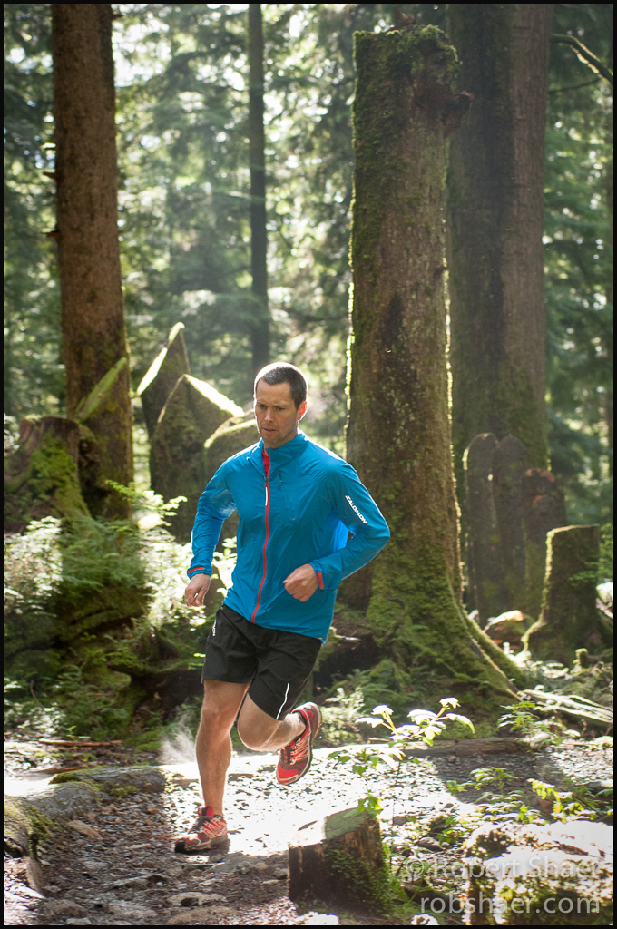 Tom Craik Trail April 2013-11