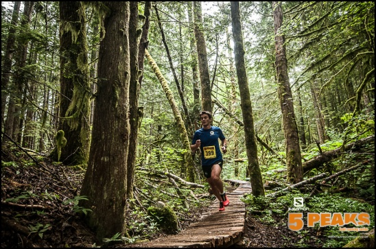 2013 5 Peaks BC Alice Lake Preview-4