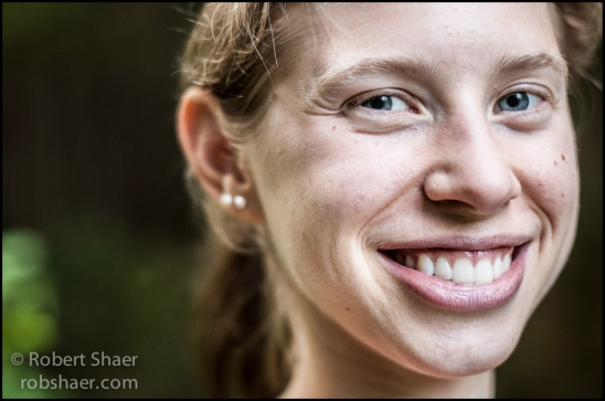 2013 MTN Portraits Penway watermarked-19