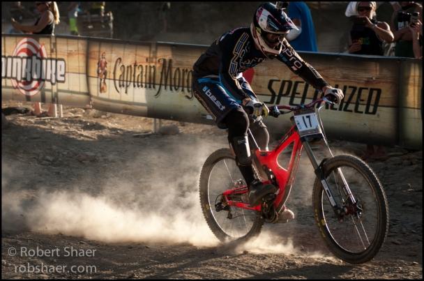2013 CX Garbanzo Dust-3