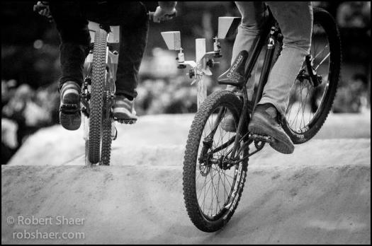 2013 CX Pump Track-2
