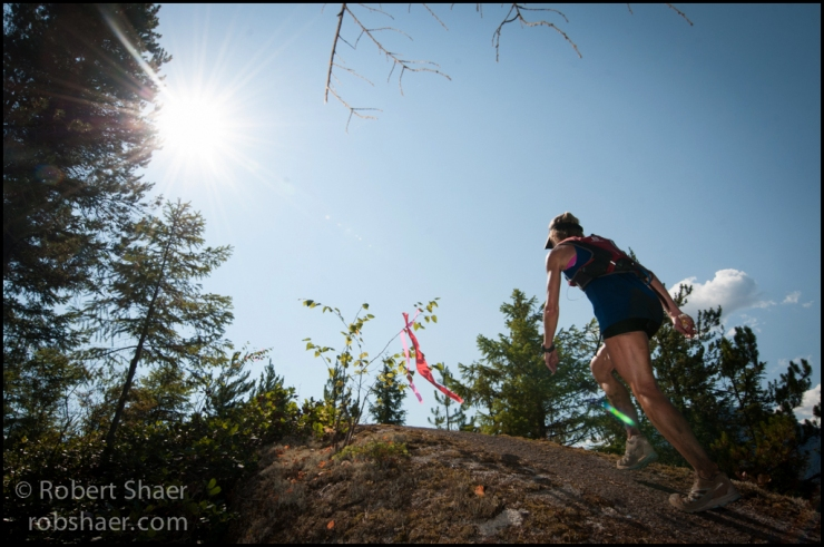 2013 SQ50 Fun Preview Gallery-16