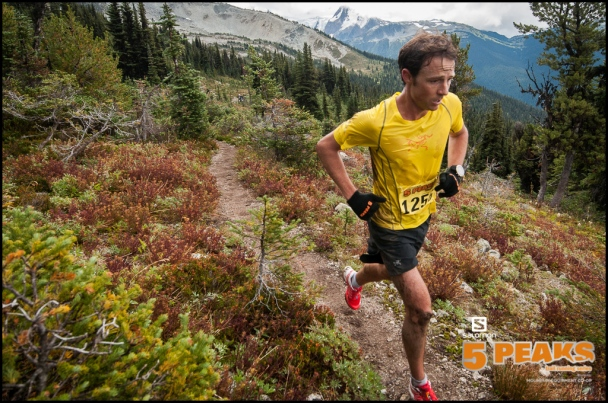 2013 5 Peaks BC Whistler Preview-18