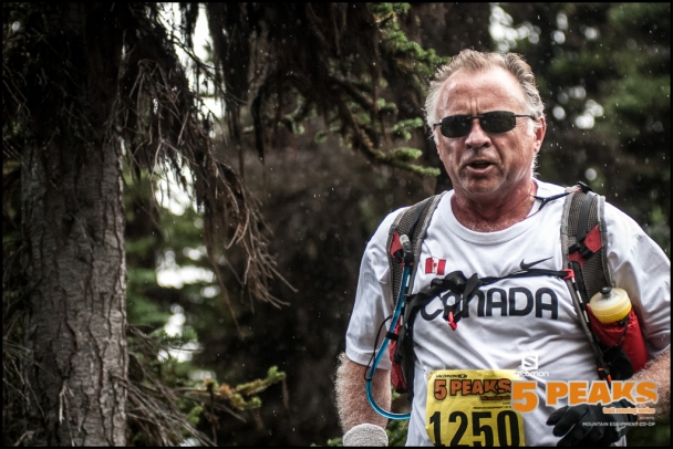 2013 5 Peaks BC Whistler Preview-7