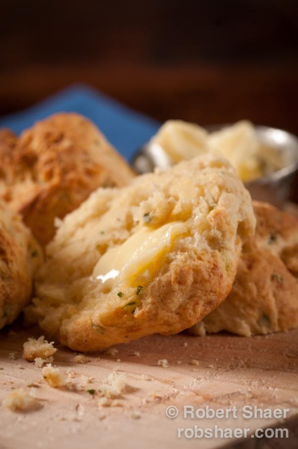 Burgoo; Food For Comfort Cookbook