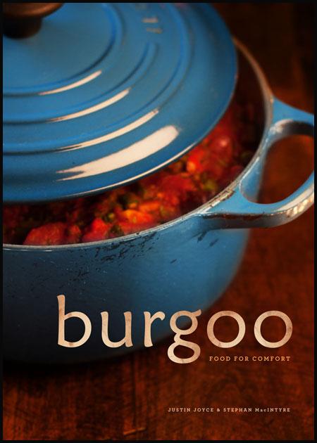 BurgooFrontCover_Web