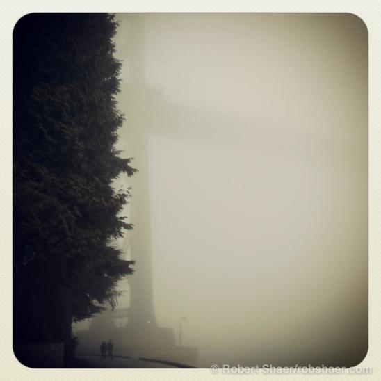 2014 Jan Instagram for blog-5