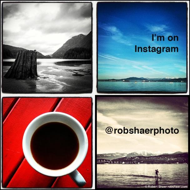 Instagram Promo 1